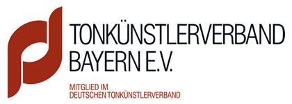 Ulrike Devantier: Mitglied im Deutschen Tonkünstlerverband